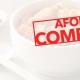 Taller de Cocina Asiática - Aforo Completo