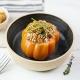 Tomates Rellenos con Tuna mediterranean