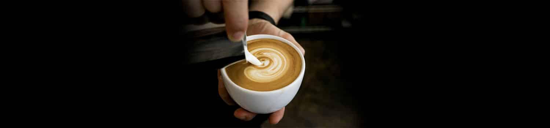 Aprende a preparar el mejor café para cada ocasión