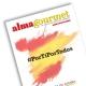 Revista Almagourmet - Mayo 2020