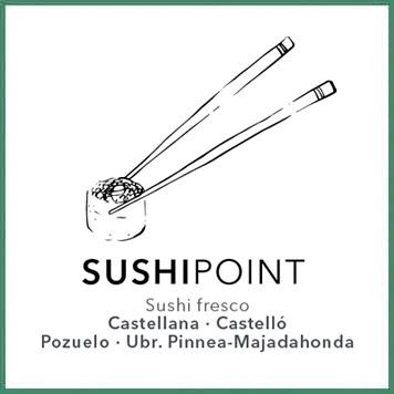Sushi Point