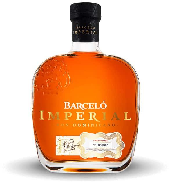 https://sanchez-romero.online/sr/producto/barcelo-ron-imperial-dominicano-botella-70-cl/p-63350#DetalleProducto