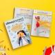 Revista Almagourmet de Septiembre 2021 - Sanchez Romero